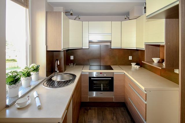 Kitchen Decor photo