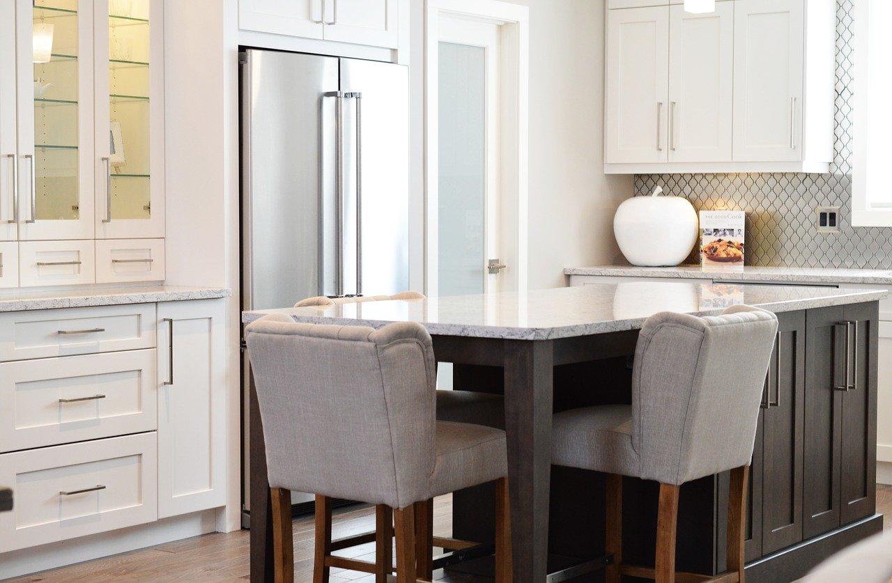 kitchens photo